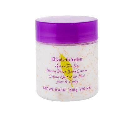 Elizabeth Arden Green Tea Fig Honey Drops Крем за тяло