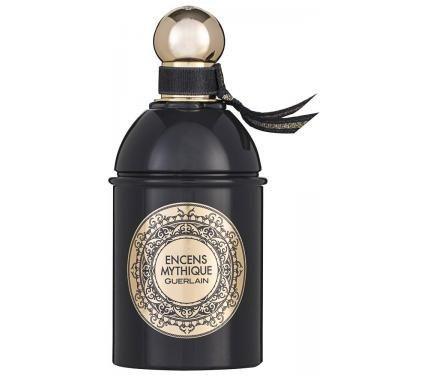 Guerlain Les Absolus d`Orient Encens Mythique Унисекс парфюм без опаковка EDP