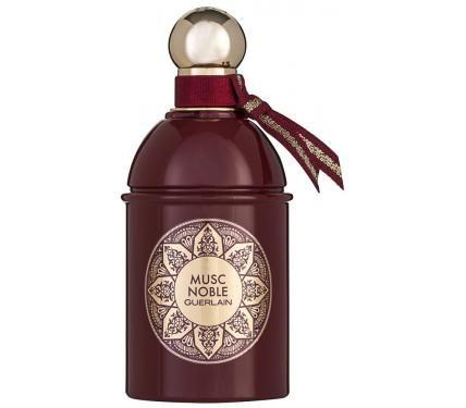 Guerlain Les Absolus d`Orient Musc Noble Унисекс парфюм без опаковка EDP