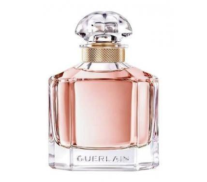 Guerlain Mon Guerlain Sensuelle Парфюм за жени EDP
