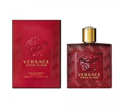 Versace Eros Flame Парфюм за мъже EDP