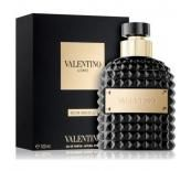 Valentino Uomo Noir Absolu Парфюм за мъже EDP