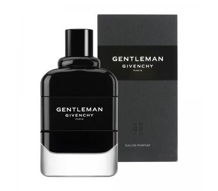 Givenchy Gentleman 2018 Парфюм за мъже EDP