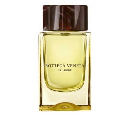 Bottega Veneta Illusione Парфюм за мъже без опаковка EDT