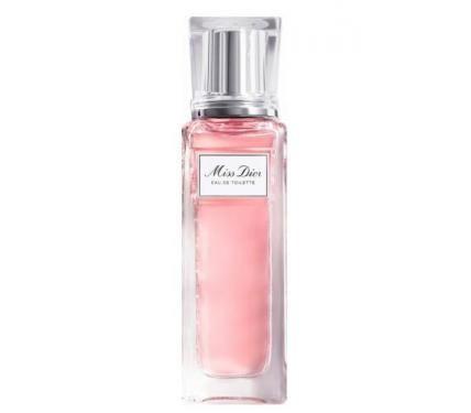 Christian Dior Miss Dior Perle De Parfum Парфюм за жени без опаковка EDT