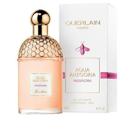 Guerlain Aqua Allegoria Passiflora Парфюм за жени EDT