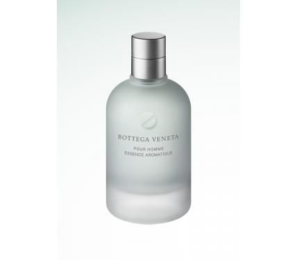 Bottega Veneta Essence Aromatique Парфюм за мъже без опаковка EDC