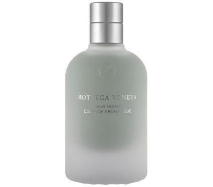 Bottega Veneta Essence Aromatique Парфюм за мъже без опаковка EDC