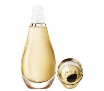 Christian Dior J`Adore Perle De Parfum Парфюм за жени без опаковка EDP