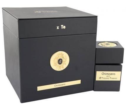 Tiziana Terenzi Chimaera Extrait De Parfum Унисекс парфюм EDP