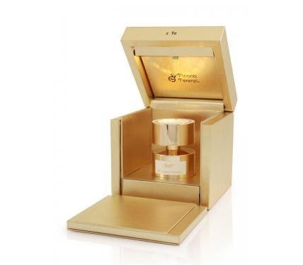 Tiziana Terenzi Kaff Extrait De Parfum Унисекс парфюм EDP