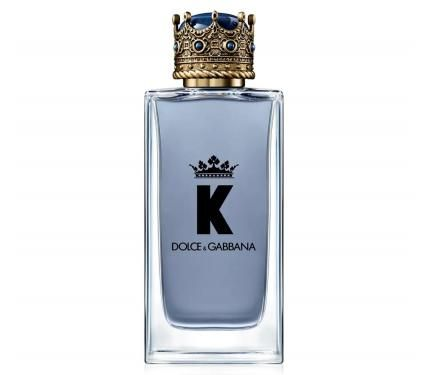 Dolce & Gabbana K by Dolce & Gabbana Парфюм за мъже EDT