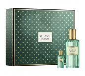 Gucci Memoire D`une Odeur Подаръчен комплект за мъже и жени