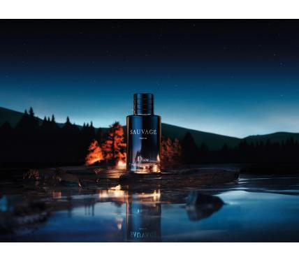 Christian Dior Sauvage Parfum 2019 Парфюм за мъже EDP