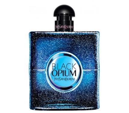 YSL Black Opium Intense Парфюм за жени без опаковка EDP