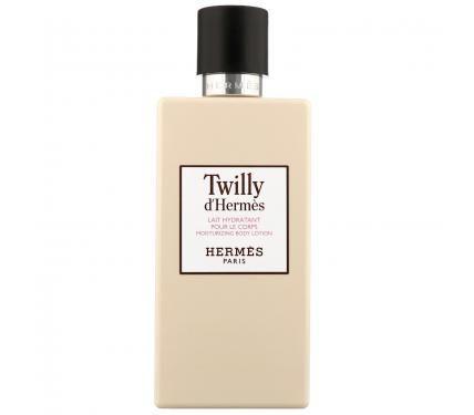 Hermes Twilly D`Hermes Лосион за тяло за жени