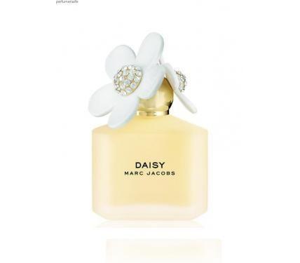 Marc Jacobs Daisy Anniversary Edition Парфюм за жени без опаковка EDT