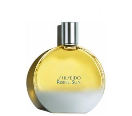 Shiseido Ginza Tokyo Rising Sun Парфюм за жени без опаковка EDT