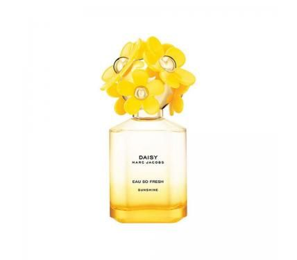 Marc Jacobs Daisy Eau So Fresh Sunshine Парфюм за жени без опаковка EDT