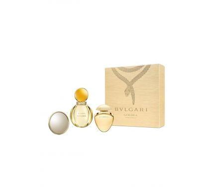 Bvlgari Goldea Подаръчен комплект за жени