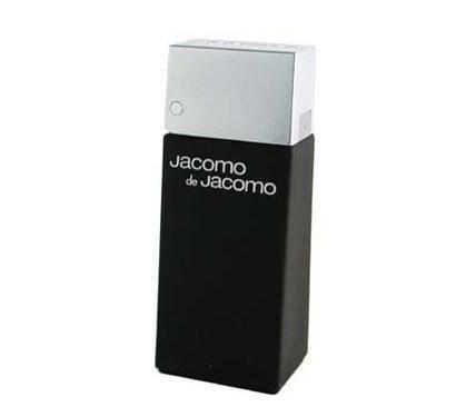 Jacomo De Jacomo Парфюм за мъже без опаковка EDT