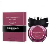 Rochas Mademoiselle Couture Парфюм за жени EDP
