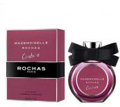 Rochas Mademoiselle Couture Парфюм за жени EDP