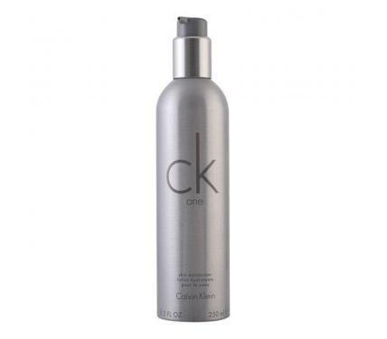 Calvin Klein One Унисекс лосион за тяло