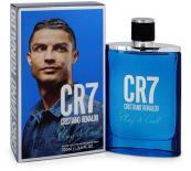 Cristiano Ronaldo Play It Cool Парфюм за мъже EDT