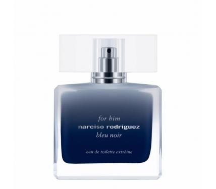 Narciso Rodriguez for Him Bleu Noir Extreme Парфюм за мъже EDT
