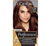 L'Oréal  PREFERENCE 5,25 REC MAR GLAC