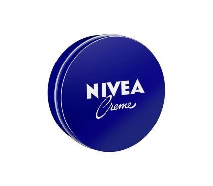 NIVEA Крем
