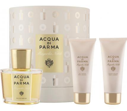 Acqua di Parma Magnolia Nobile Подаръчен комплект за жени