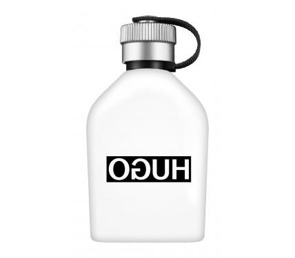 Hugo Boss Hugo Reversed Парфюм за мъже без опаковка EDT