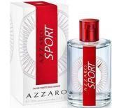 Azzaro Sport Парфюм за мъже EDT