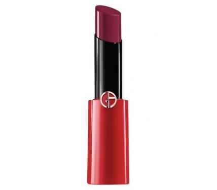 Giorgio Armani Rouge Ecstasy Shine 600 Червило за устни без опаковка
