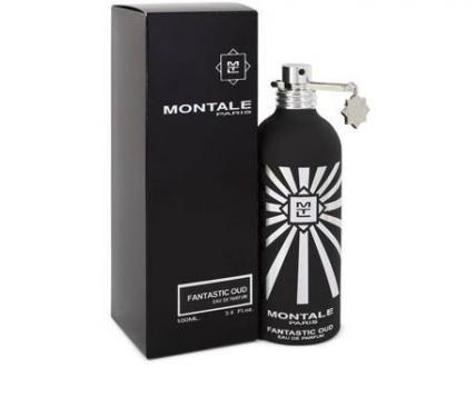 Montale Fantastic Oud Унисекс парфюм EDP