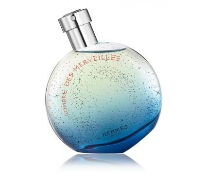 Hermes L`Ombre Des Merveilles Унисекс парфюм без опаковка EDP