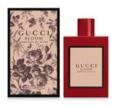 Gucci Bloom Ambrosia Di Fiori Парфюм за жени EDP