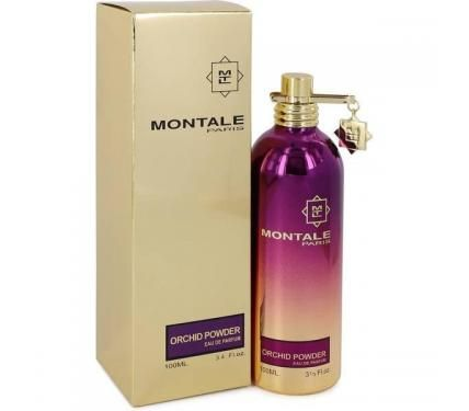 Montale Orchid Powder Парфюм за жени EDP