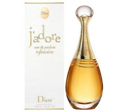 Christian Dior J`Adore Infinissime Парфюм за жени EDP