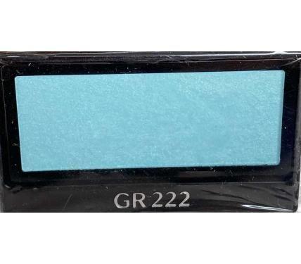 Shiseido Luminizing Satin Eye Color GR222 Сенки за очи без опаковка