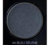 Chanel Ombre Premiere 44 Сенки за очи без опаковка