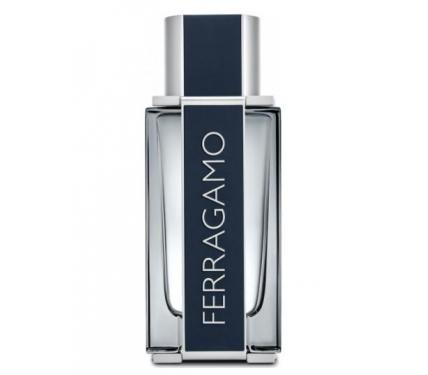 Salvatore Ferragamo Ferragamo Pour Homme Парфюм за мъже без опаковка EDT