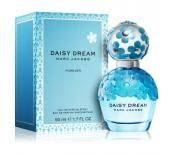 Marc Jacobs Daisy Dream Forever Парфюм за жени EDP