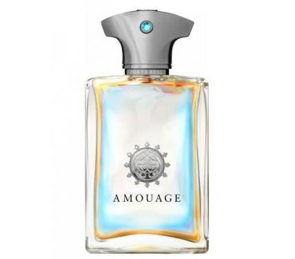 Amouage Portrayal Парфюм за мъже без опаковка EDP