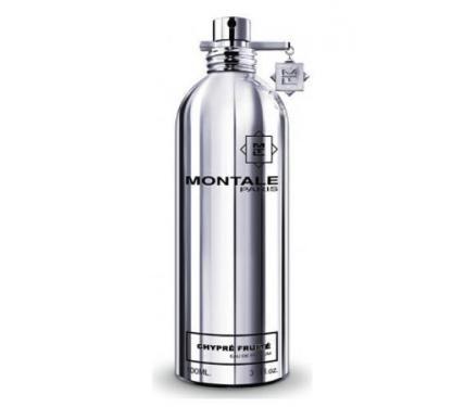 Montale Chypre Fruite Унисекс парфюм без опаковка EDP