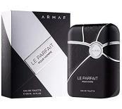 Armaf Le Parfait Pour Homme Парфюм за мъже EDT