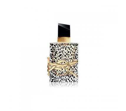 YSL Libre Collector Edition Парфюм за жени EDP