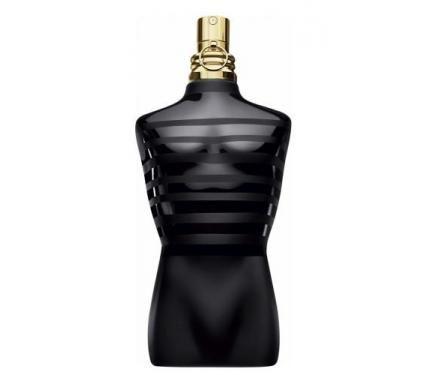 Jean Paul Gaultier Le Male Le Parfum Парфюм за мъже без опаковка EDP